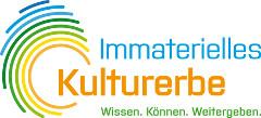 IK_logo_schuetzen_ffm