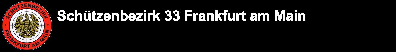 Schützenbezirk 33